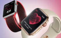 Apple Watch Series 4: характеристики и обзор функционала